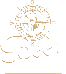 Clam Lake Beer Company